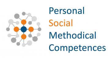 Social Competences