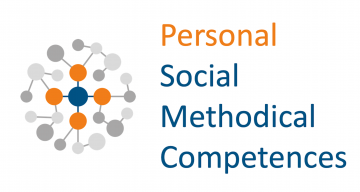 Personal Competences