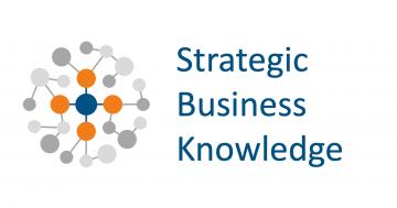 Strategic Business Knowledge