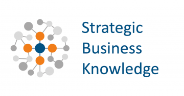 1_Strategic Business Knowledge