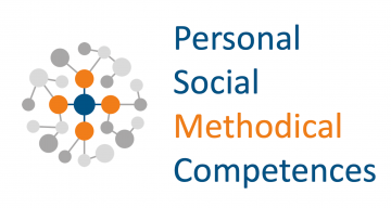 1_Methodical Competences