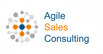 Agile Sales Consulting