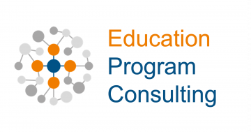 Education Programm Consulting